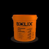 Декоративна штукатурка Bolix SIT 2 КА (30База) 30кг