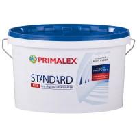 Фарба Прімалекс Стандарт 4 кг