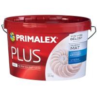 Фарба Прімалекс Плюс 7,5 кг