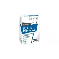 Шпаклівка Plato Multi  Start 30кг