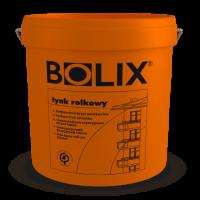 Декоративна штукатурка BOLIX TR30 30кг