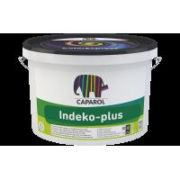 Інтер'єрна фарба CAPAROL INDEKO-PLUS 10 Л