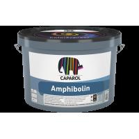 Універсальна фарба CAPAROL AMPHIBOLIN B1 10 Л