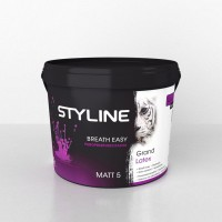Фарба Bolix STYLINE GRAND LATEX MATT